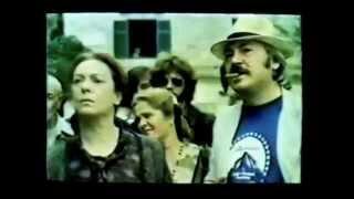 Video PERAST & SERVANTES 1982. download MP3, 3GP, MP4, WEBM, AVI, FLV November 2017