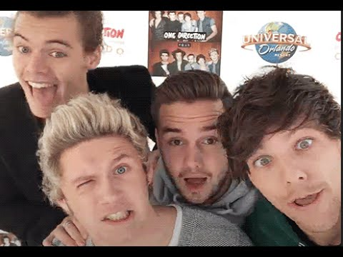 One Direction Funny Group Pictures One Direction - Funny ...