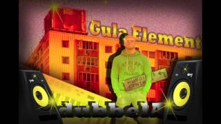 dubbelA - Gula Element [prod. AGGEbeats] ! MP3 Download !!!!!!
