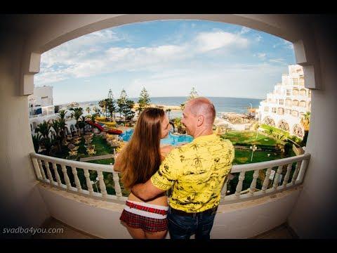 Delphin El Habib Resort, Тунис, Монастир, Tunisia, Monastir, Susse, отель, наш, отдых, great, 2017