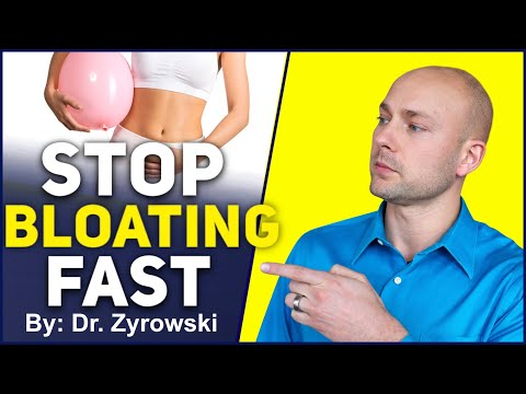 how-to-reduce-bloating-quickly---look-skinnier-instantly- -dr.-nick-z.