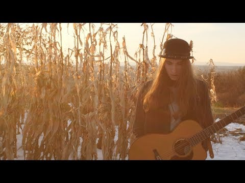 Sawyer Fredericks- Should've Known Better- Official Video