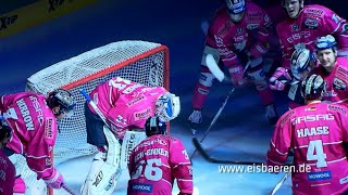 Pink In The Rink 2015