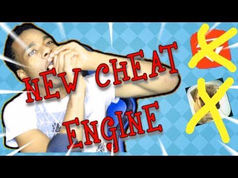 IOS Cheat Engine Alternative To Gamegem | IgameGuardian | Gameplayer | Xmodgames