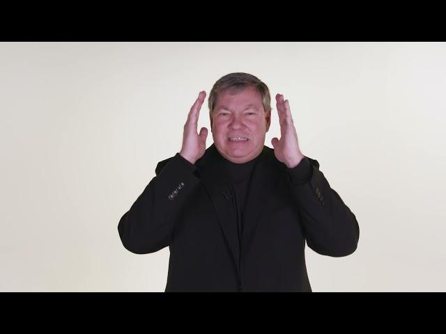 Spiritual 87 - Jeff Arthur - The Values Conversation