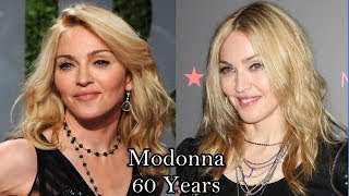 HOT WOMEN OVER 50 YEARS OLD (Most Beautiful Old Women)