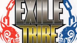 EXILE TAKAHIRO「練習中に美人美容師とブチュ〜っと!?」 ラジオ「EXIL...