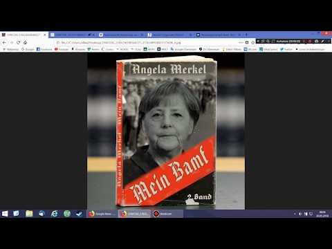 News: BAMF Skandal Anweisung