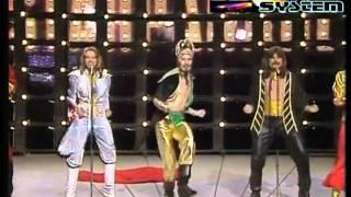 DSCHINGHIS KHAN--GENGIS KHAN--HD BOMMM.mpg
