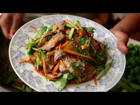 Homemade Different Foods  - Food Compilation In Cambodian Family - Asian Food Lifestyle