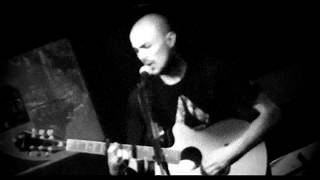 Körolev - Minefield (Babyshambles Live Cover)