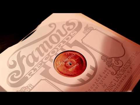 El gabinete de las maravillas de Jack White, Grammy al mejor packaging edición limitada