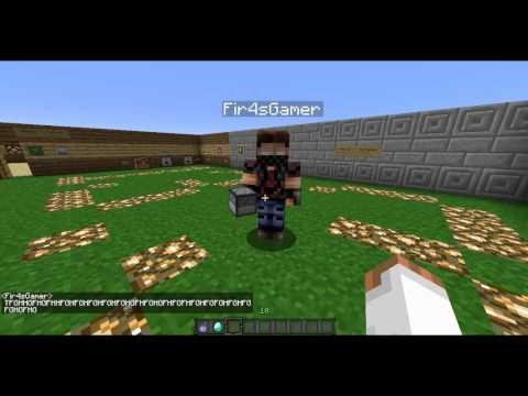 Save Minecraft Snapshot 1.5 13w03a - تحديث ماين كرافت Pictures