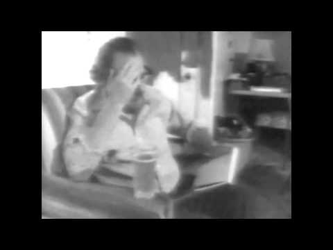 Bukowski Reads A Poem About Linda King