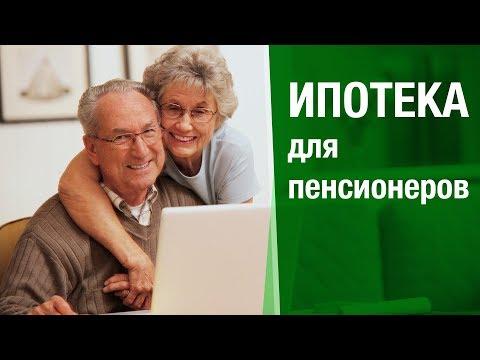 Бу машины в кредит в белгороде