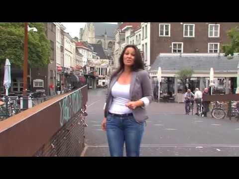 Amanda Humme - Ik wil veel meer van jou (Officiële videoclip)