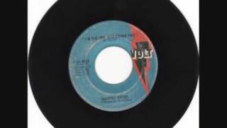 R N B FROM A CD I FOUND IN THE HOUSE WITH NO TRACK LISTING AAAAARRRRRGGGGHHHHH