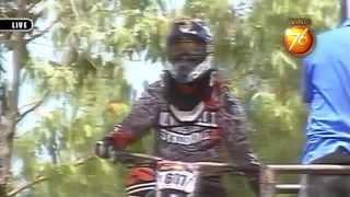 IDH 2014 Seri 3 Bukit Klemuk: Final Race (1/10)