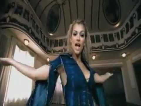 Kelly Key - Cachorrinho - Videoclipe Oficial
