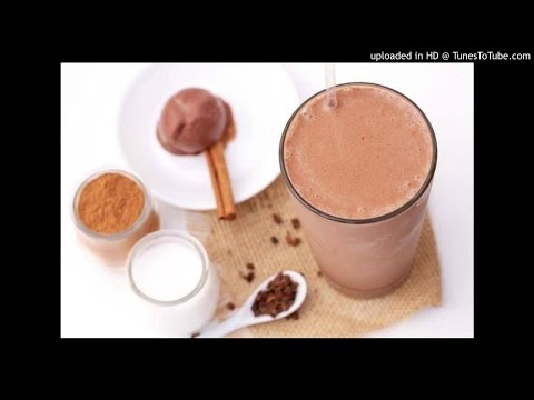 Increase Energy, Lift Libido And Balance Hormones With Macaccino