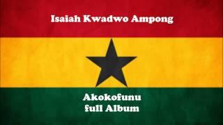 Ghana Gospel   Akokofunu