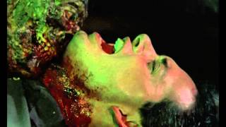 Video Zombie Flesh Eaters 2 aka Zombi 3 (1988) Flying Skull Scene download MP3, 3GP, MP4, WEBM, AVI, FLV September 2017