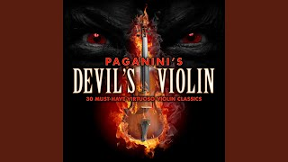 Play verhey violin concerto in e minor op 64 allegretto