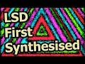 On This Day 16 November 1938 LSD First Synthesised mp3