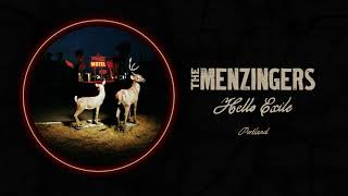 The Menzingers - Portland (Full Album Stream)