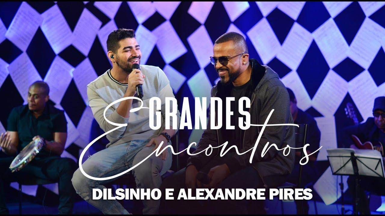 BAIXAR VIVO ALM AO ALEXANDRE DVD MAIS PIRES