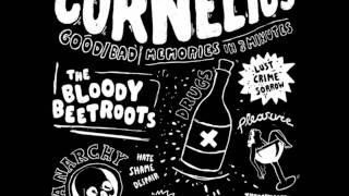 Play Cornelius (Mix Instrumental)