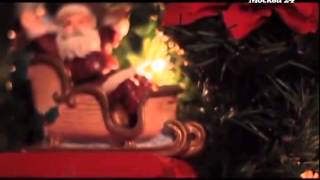 видео Новогодние и рождественские традиции разных стран мира. Как встречают Новый год в разных странах мира?