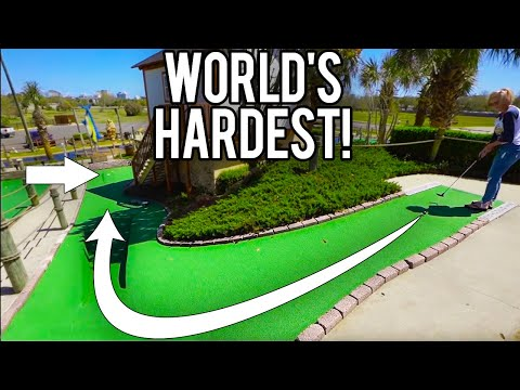 taking-on-the-world's-hardest-mini-golf-hole-in-one-for-a-free-game!