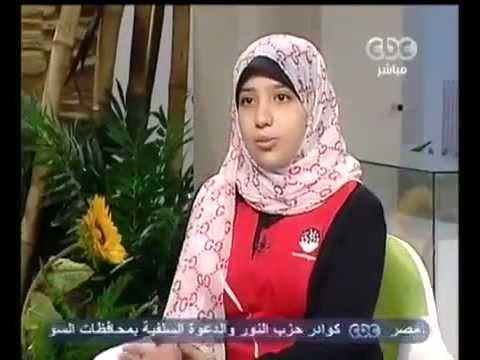IMA Egypt TV Show 2