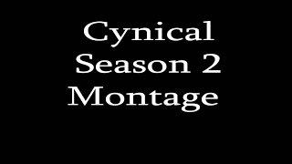 Cynical Ultra Hardcore Season 2 Montage