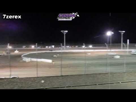 Arizona Micro Sprints Main Canyon Speedway Park 6-8-2019