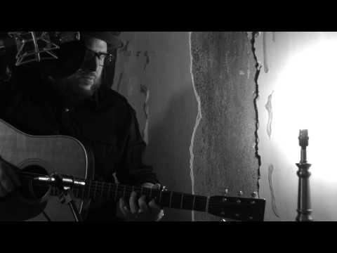Part One an original song from singer/songwriter Matthew Joseph