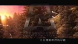 周杰倫 - 半獸人KTV