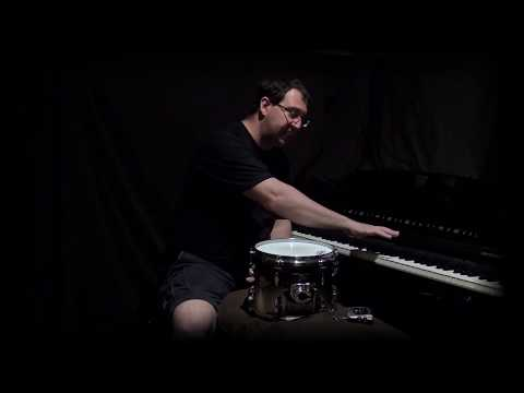 Enhancing your drum tuning ideas (Drum tuning experiments)