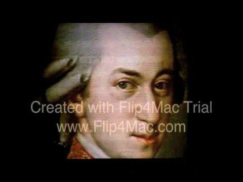 Masterpieces: Hartmut Haenchen Spricht über Mozarts Jupiter-