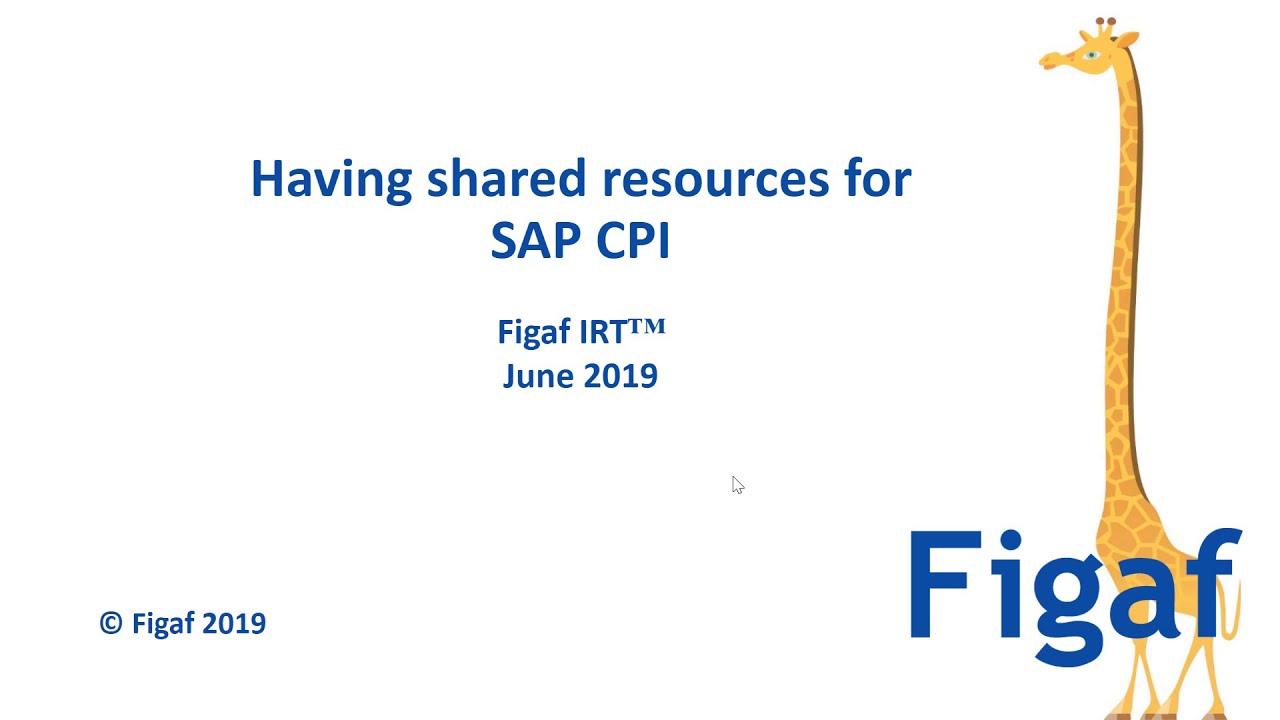 CPI Archives - Figaf