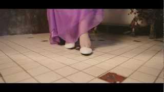 Свдебный фильм - клип немножко беременна ХХХ 18 +