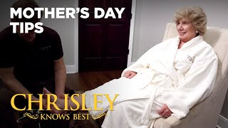 Chrisley Knows Best | Todd's Mother's Day Tips
