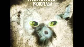 Mononoid - Protoplasm (Original Mix)
