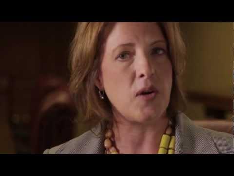 BYU Alumni Webcast with Whitney Johnson (Dare, Dream, Do)