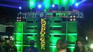 Dj One call away Reggae | Full bass |