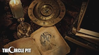 MANHATTAN PROJECT || Anathema (Official Lyric Video) | The Circle Pit