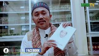 Kiai Muhammad Idrus Ramli | Buku Abon Abdul Aziz Gurunya Para Ulama Aceh