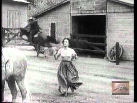 The Adventures of Kit Carson FULL EPISODE The Desperate Sheriff