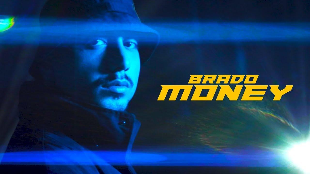 Download BRADO - Money (Official Video)